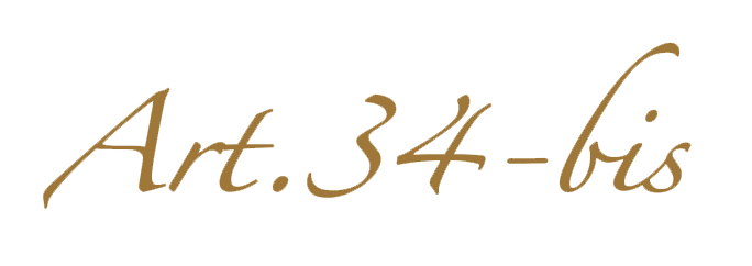 art.34-bis